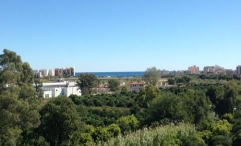 Riva Rezidence Antalya