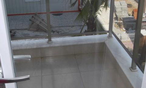 KİRALANDI hurma eşyalı günlük haftalık aylık kiralık daireler