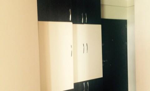 KİRALANDIantalya konyaaltı boş kiralık daire