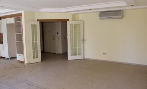 SATILDI antalya satılık ev antalya ucuz konut