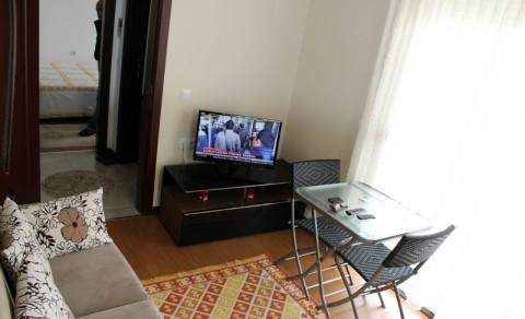 SATILDI antalyada uygun ev fiyatları yatırımlık ucuz daire