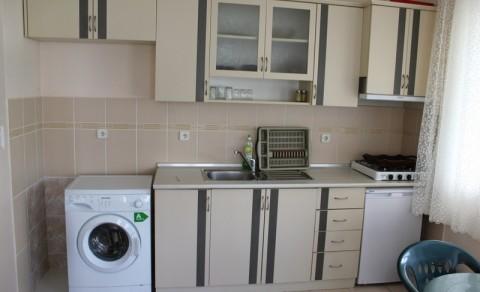 SATILDI konyaaltı satılık ev konyaaltı ucuz konut