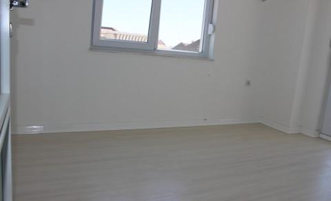 SATILDI antalyada krediye uygun satılık daireler