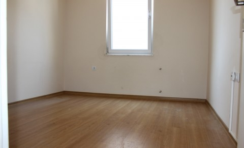 KİRALANDI antalyada sahibinden kiralık daire