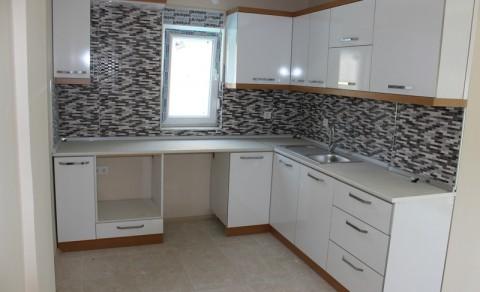 SATILDI konyaaltı hurma satılık evler