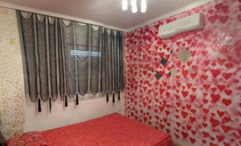 SATILDI Antalyada Yatırımlık Kelepir Eşyalı Satılık Ev