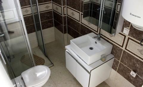 KİRALANDI Kiralık Hurmada Giriş Daire Bonsai Sitesi