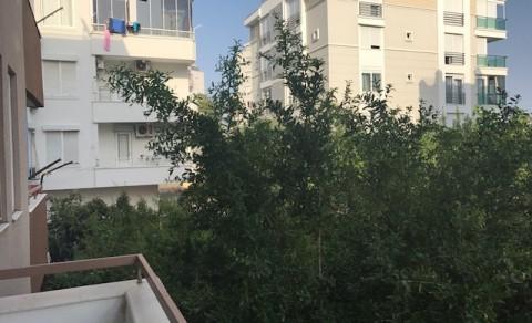 SATILDI Limanda Arakat Eşyalı 1+1 Kelepir Daire 150.000 Tl.