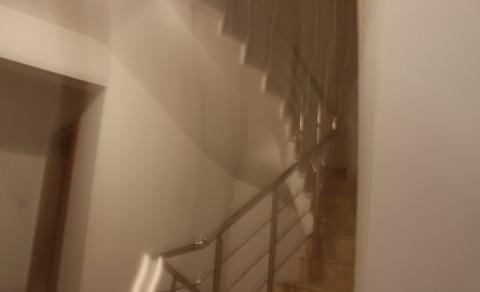 Hurma KentLife 2 Sitesinde Kiralık 2+1 daire
